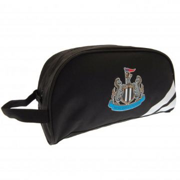 Newcastle United Boot Bag ST